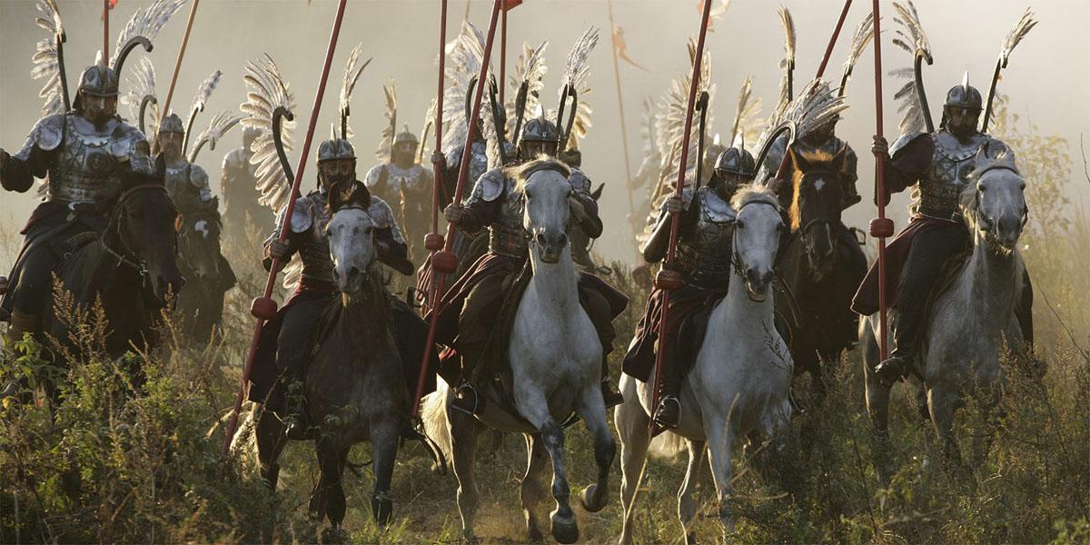 Битва у Полонки