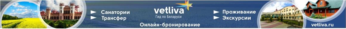 https://vetliva.ru/