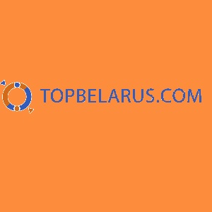 http://topbelarus.com/