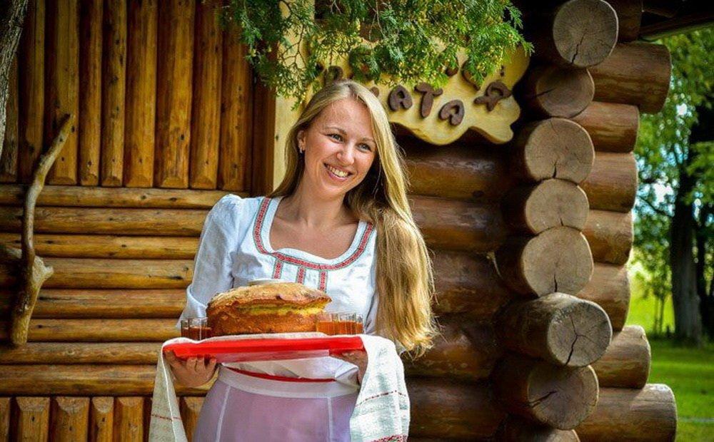 Фестивали и праздники для любителей белорусской культуры