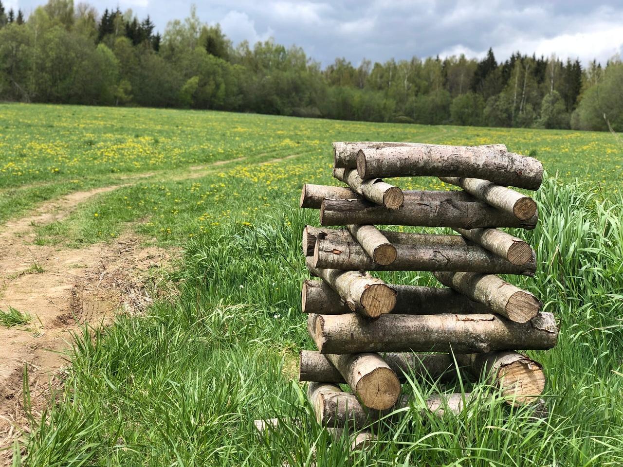 белорусский экотуризм